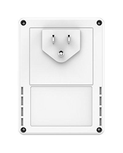 d link powerline 2000 mbps 1 gigabit port dhp 701av buy online in uae personal computers. Black Bedroom Furniture Sets. Home Design Ideas