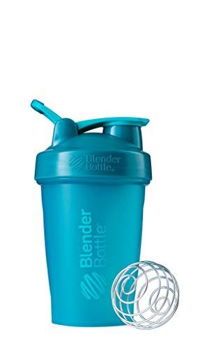 BlenderBottle Classic Loop Top Shaker Bottle