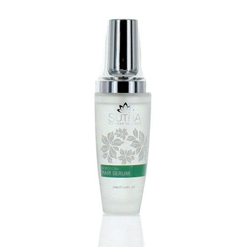 Sutra Beauty Organic Replenishing Moroccan product image