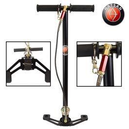 HatsanUSA HA91015 Air Guns Accessories Air Cylinder