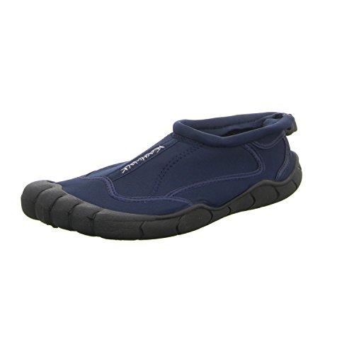 Bockstiegel aquatique Homme n Chaussure Bockstiegel Bockstiegel Chaussure Chaussure Chaussure aquatique aquatique n Homme Homme n Bockstiegel I1q1PwAU