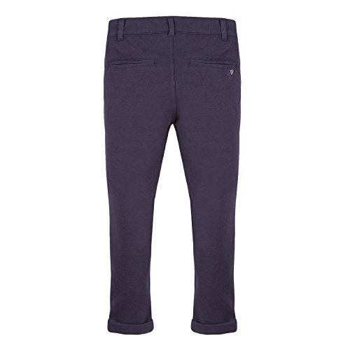 04 Blue Azul 3 Pommes Pantalones Boys marino Wt1SqfYWHw