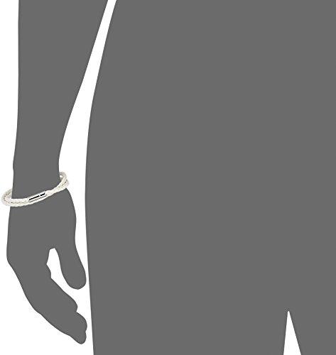 Tateossian - Bracelet - Argent 925 - 40.0 cm - BL5963