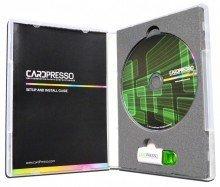 CardPresso XS ID Card Design Software for Windows and MAC – CP1100