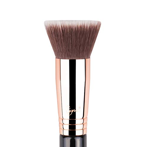 Sigma Beauty F80 - Flat Kabuki - Copper