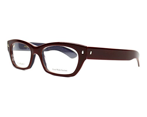 yves-saint-laurent-eyeglasses-ysl-6333-burgundy-violet-51-17-140