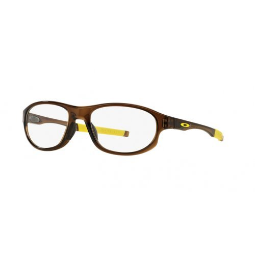 Oakley OX8048-0354 Crosslink Strike (54) Eyeglasses ()