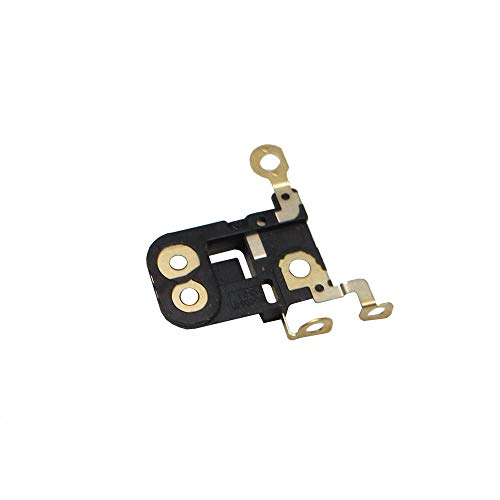 Cellular Antenna Replacement for iPhone 6S,GVKVGIH WiFi GPS Bracket Antenna Replacement iPhone 6S (iPhone 6s)