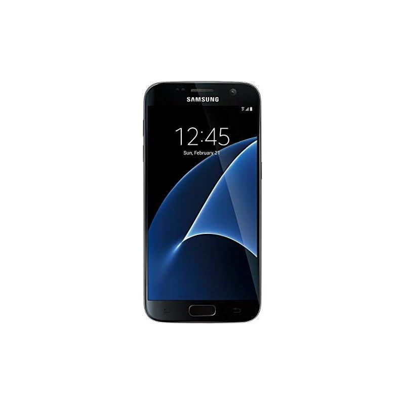 samsung-galaxy-s7-g930t-32gb-t-mobile