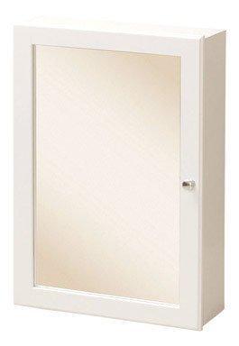 Bathroom Fixtures & Hardware -  -  - 31n993qcWtL -