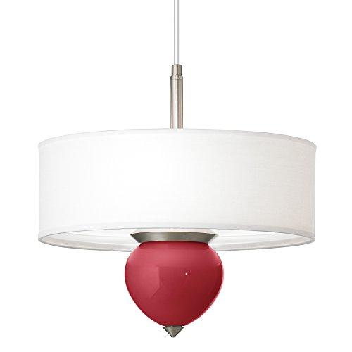 Samba Pendant Light