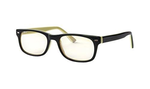 Splendenti Eyewear: Computer Glasses - Blue Light and UV Protection - Digital Eyestrain Prevention - FDA Registered - Kids Model