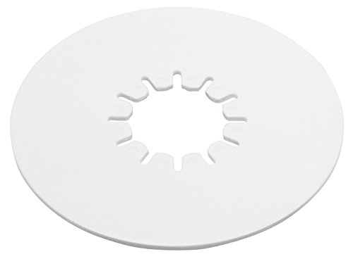 Reese Towpower 83002 Fifth Wheel Lube Plate