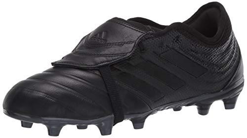 adidas Men's Copa Gloro 20.2 Firm Ground Boots Soccer Shoe