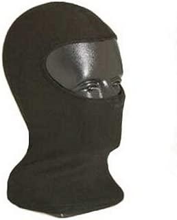 product image for HOTHEAD Balaclava, Black