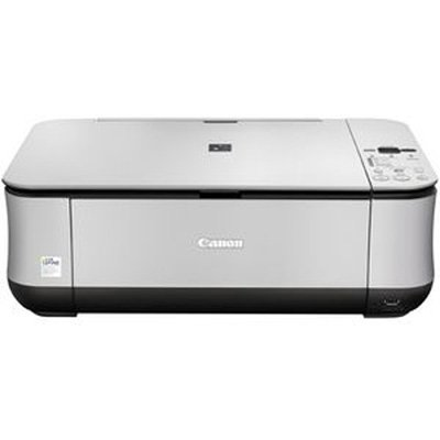 DRIVERS FOR CANON M240 PRINTER