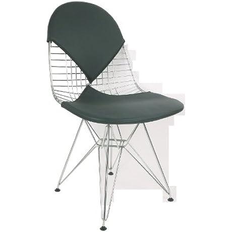 Control Brand FEC1717 The Bikini Chair