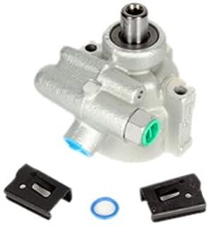 ACDelco 15295551 GM Original Equipment Steering Wheel Heat Control Module