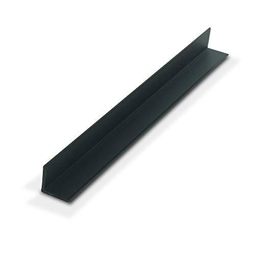 Plastic Angle - 8