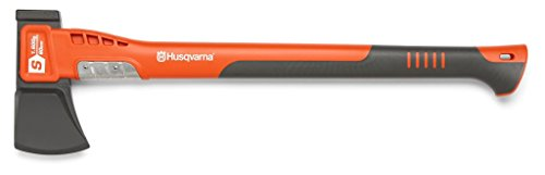 Husqvarna S1600 23' Composite Splitting Axe