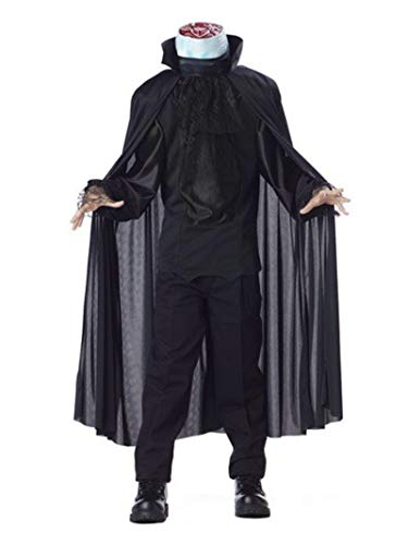 Headless Horseman Boys Costume -