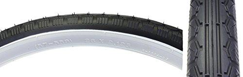 Sunlite Street Tires, 26 x 2.125