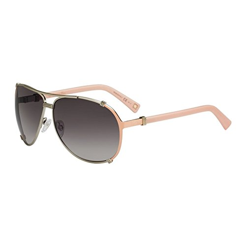 New Dior Sunglasses Womens DIORCHICAGO2 Pink EFYHA DIORCHICAGO2 63mm