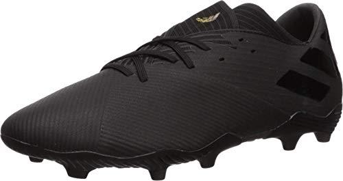 adidas Men's Nemeziz 19.2 Firm Ground Boots Soccer Shoe