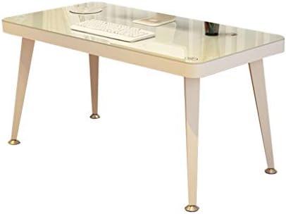 Xu-table Escritorio de decoración para Lectura de balcón ...
