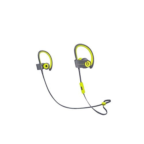 powerbeats2-wireless-in-ear-noise-canceling-headphones-yellow