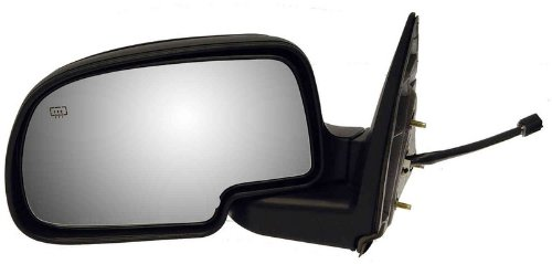 Dorman Door Mirror 955-532