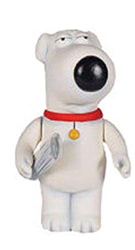 Mezco Toyz Family Guy 2009 - Brian