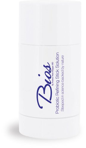 BIOS Refining Stick Solution, 2 Ounce