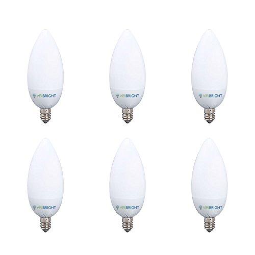 small bulbs - 7