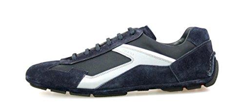 Prada - Zapatillas para hombre