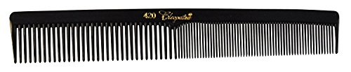 #420 Cleopatra Comb Lot of 3