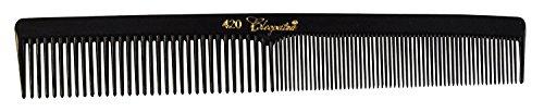 #420 Cleopatra Comb Lot of 3