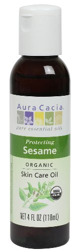 Usda Organic Skin Care Products - 3