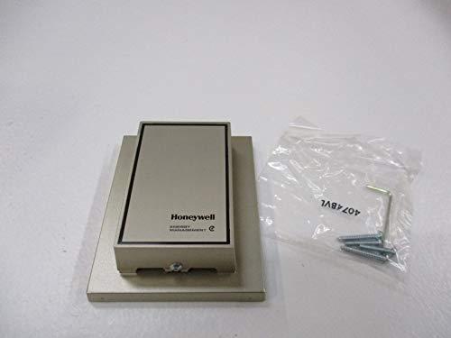Honeywell T7047C1025 NSMP