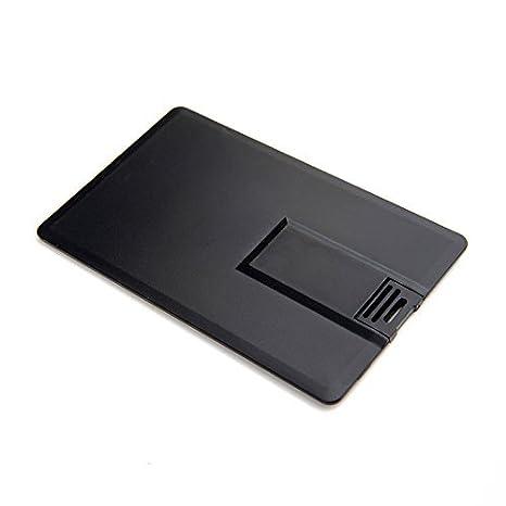 10 unidades crédito de la empresa unidades flash USB 2 GB ...