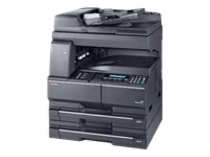 Kyocera Taskalfa 221 - Impresora láser multifunción (A3 ...