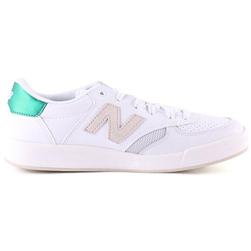 White Hommes Blanc Balance Dk CRT300DK Green New sneaker tRYwx