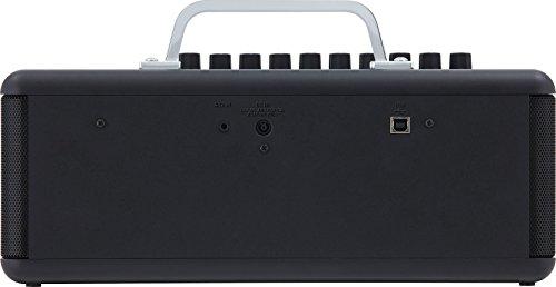 Boss Katana Air - 20/30-watt Wireless Guitar Amp by BOSS (Image #3)