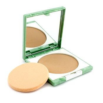 Clinique Stay Matte Sheer Pressed Powder - 6