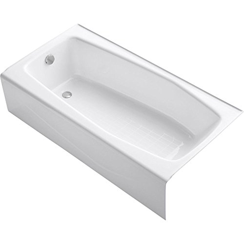 5' Baths Bathtub - 5