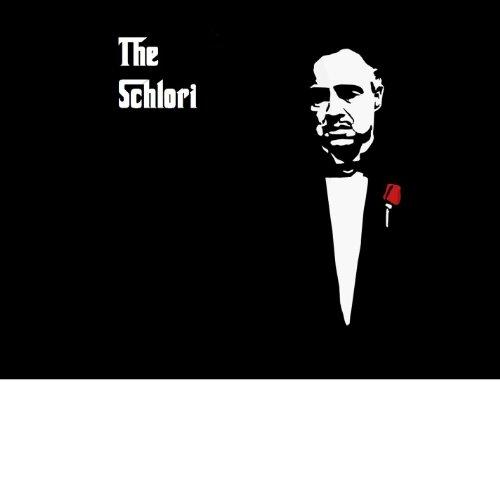 Don corleone by schlori on amazon music amazon don corleone thecheapjerseys Choice Image