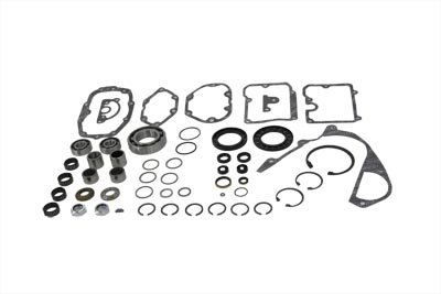 V-Twin 17-1020 - Transmission Hardware and Rebuild Kit