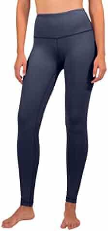 b9929a7c4ef8fa Shopping Last 90 days - Leggings - Clothing - Women - Clothing ...