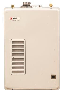 40 gallon lp gas water heater - 7