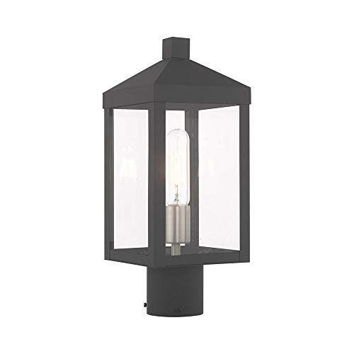 Scandinavian Outdoor Lights in US - 4